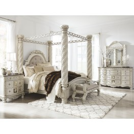 set queen sers king sets traditional shop pd bedroom size productmain dvin contemporary and