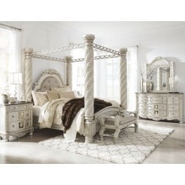 Genial Coleman Furniture