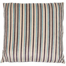 "Colburn Cadet 22"" Square Pillow"