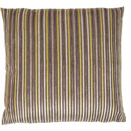"Colburn Kiwi 22"" Square Pillow"