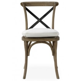 Belmont Dining Chair