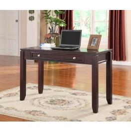 "Boston 47"" Writing Desk"