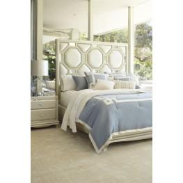 Brookfield Air 10 piece King Comforter Set
