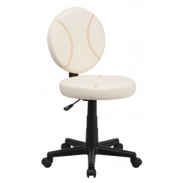 Discount On Kids Chairs Buy Kids Tables Online Coleman