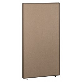 ProPanel Harvest Tan 66x36 Inch Panel