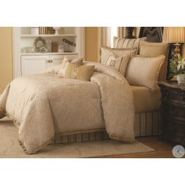 Bedding Bed Skirts Throw Blankets Comforter Sets And More Home
