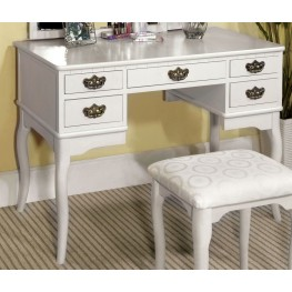 Discounts On Bedroom Vanity Tables Coleman Furniture