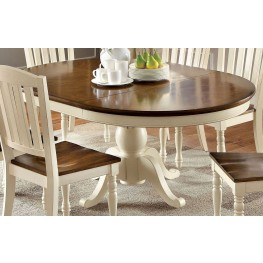 Dining Tables Coleman Furniture
