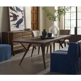 Crawford Dining Room Set