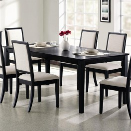 Lexton Dining Room Table - 101561
