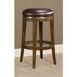 Trevor 30'' Swivel Bar Stool