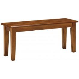 Berringer Bench