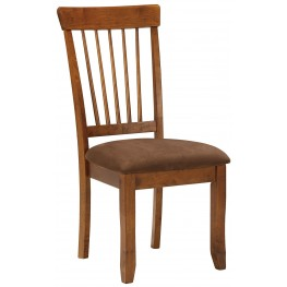 Berringer Side Chairs Set of 2