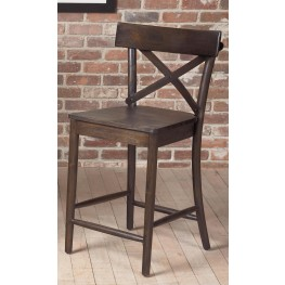Coronado 24'' Counter Stool