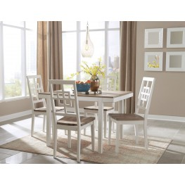 Dinettes Amp Breakfast Nooks Coleman Furniture