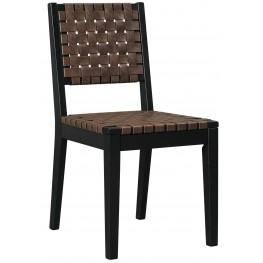 Glosco Side Chair Set of 2