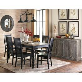 Superior Hamlyn Dining Room Set Reviews Furniture Hyland Red Carpet