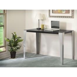 Farrago Pewter Desk