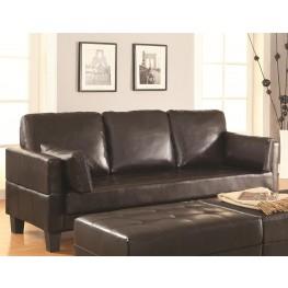 Ellesmere Sofa Bed