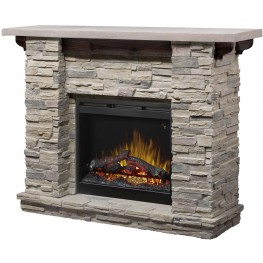 Electric Fireplaces Buy Fireplace Mirrors Online