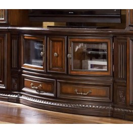 Grand Estates TV Console