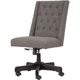 office chairs buy leather office chairs online coleman furniture