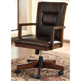 Devrik Home Office Desk Chair