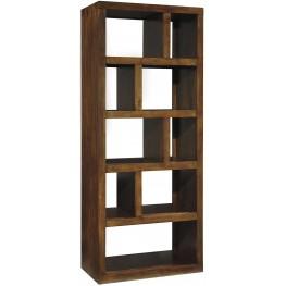 Lobink Bookcase