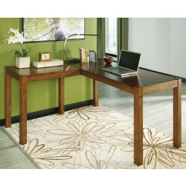 Lobink L-Desk