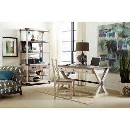 Reclamation Place Home Office Set
