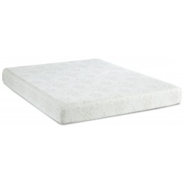 Hampton Twin Mattress