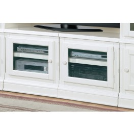"""Hartford 48"""" X-pandable Console"""