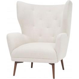 Klara Sand Chair