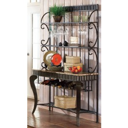 Etagere Get Discount On Accent Shelving By Tema Home