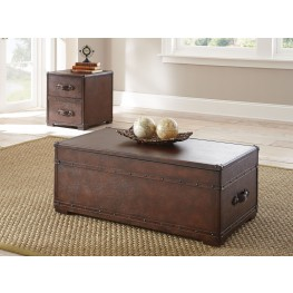 Jayden Lift Top Occasional Table Set