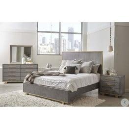 f5102b11c72b California King Bedroom Sets – Coleman Furniture