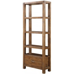 Chambers Brown Creek Etagere