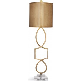 Buy Contemporary Table Lamps Floor Lamps For Sale