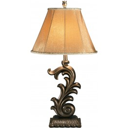Eliza Table Lamp Set of 2