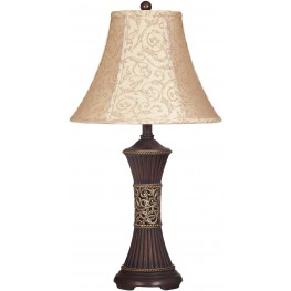 Mariana Table Lamp Set of 2