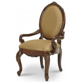 Lavelle Melange Arm Chair