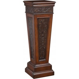 DS-585203 Accents Pedestal