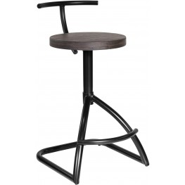 Bar Stools Get Discount On Counter Stools Coleman
