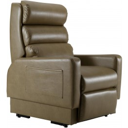 Mobility Brairwood Air Massage Lift Chair