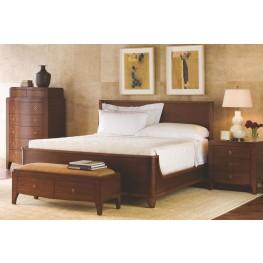 Mercer Bedroom Set