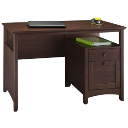 Buena Vista Madison Cherry Desk