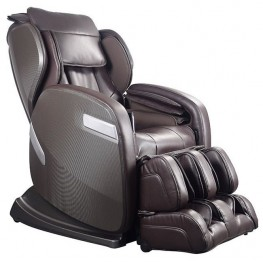 OGAWA Chocolate Active SuperTrac Massage Chair