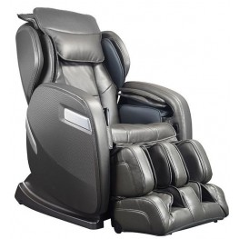 OGAWA Graphite Active SuperTrac Massage Chair