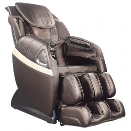 OGAWA Bronze Refresh Massage Chair