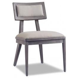 Palmer Side chair